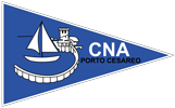 CN L'Approdo